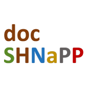 DocSHNaPP icon