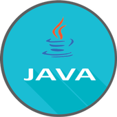 Core Java (ad Free application) java 8 also icon