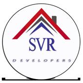SVR DEVELOPERS icon