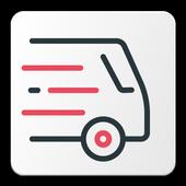 Smartravel icon