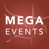 Mega Events icon