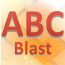 ABC Blast APK