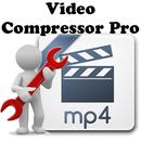 Video Compressor Pro APK
