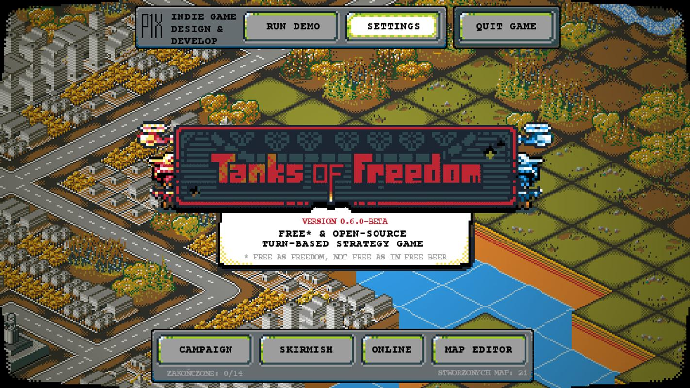 Tanks of freedom unreleased apk download free strategy game for tanks of freedom unreleased apk screenshot gumiabroncs Images