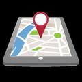PathApp : Location History
