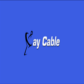 Paycable LCO App icon