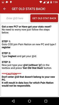 Pain Nation screenshot 7