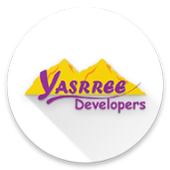 Yasrree Developers icon