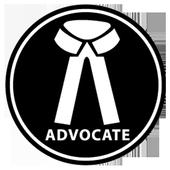 Office-Advo icon