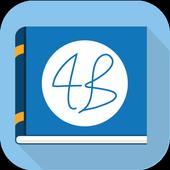 4 PhotoBookS icon