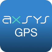 AxSys Team icon