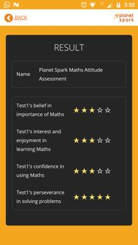Planet Spark - English and Maths Tutors screenshot 1