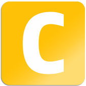 CirQ QSR Manager icon
