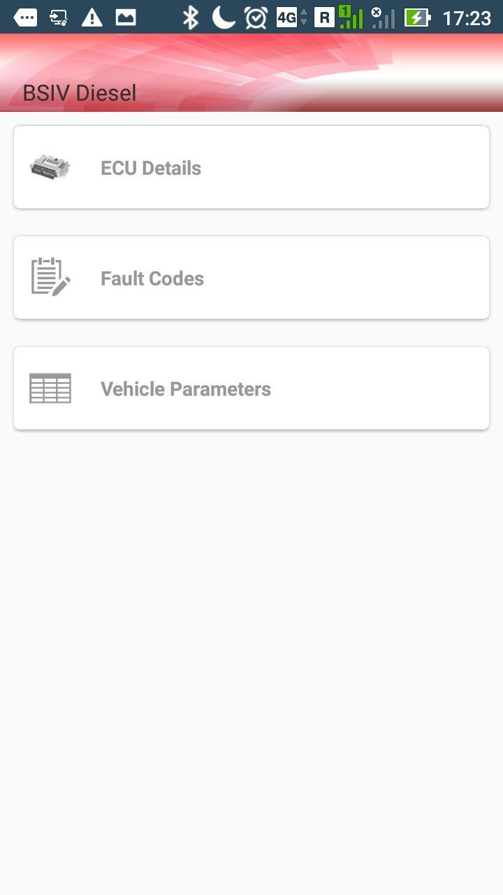 ECUSCAN SML-ISUZU for Android - APK Download