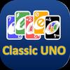 Classic UNO icon