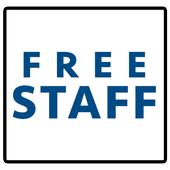 Free Staff Bikaner icon
