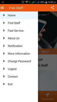 Free Staff Bikaner screenshot 2
