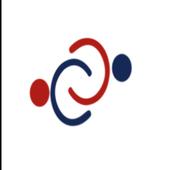 ProxeeMeet icon