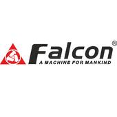 Falcon Pumps Private Limited [beta] icon