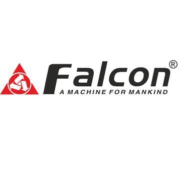 Falcon Pumps Private Limited [beta] poster