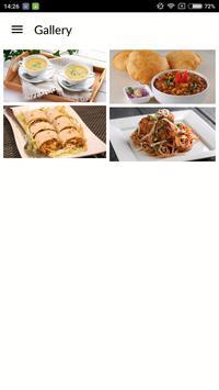 Prem Se Khao - PSK Foods screenshot 1