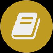 まんがの森 - 電子書籍の無料・新刊・セール情報アプリ icon