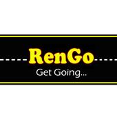 RenGo icon