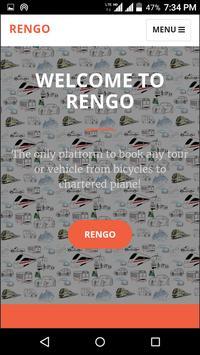 RenGo screenshot 1