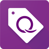 Qtos - Get discounts on demand icon
