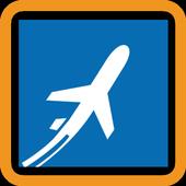 SkySOUQ icon