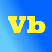 VocabularyBuilder icon