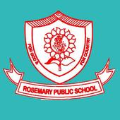 Rosemary Public School icon
