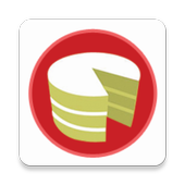Learn CakePHP (Tutorial) icon