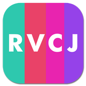 RVCJ Media icon