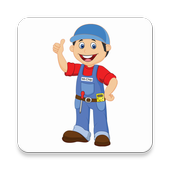 service@365-Engg icon