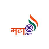 Maha-E-Seva - Maharashtra icon