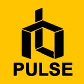 Realbox Pulse icon