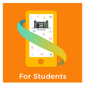 EIMS - My School App icon