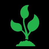 Child Growth icon