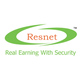 Resnet Edu icon