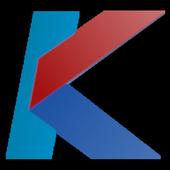 KSA icon