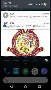 KSA screenshot 7