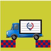 ETPL Driver icon