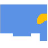 Job Search: WorkIndia icon