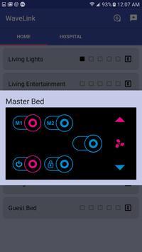 WaveLink V1 for Android - APK Download