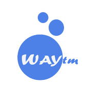 WAYTM icon