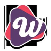 Wakau – Exclusive Celeb Videos icon