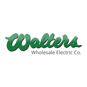 Walters Wholesale Electric icon