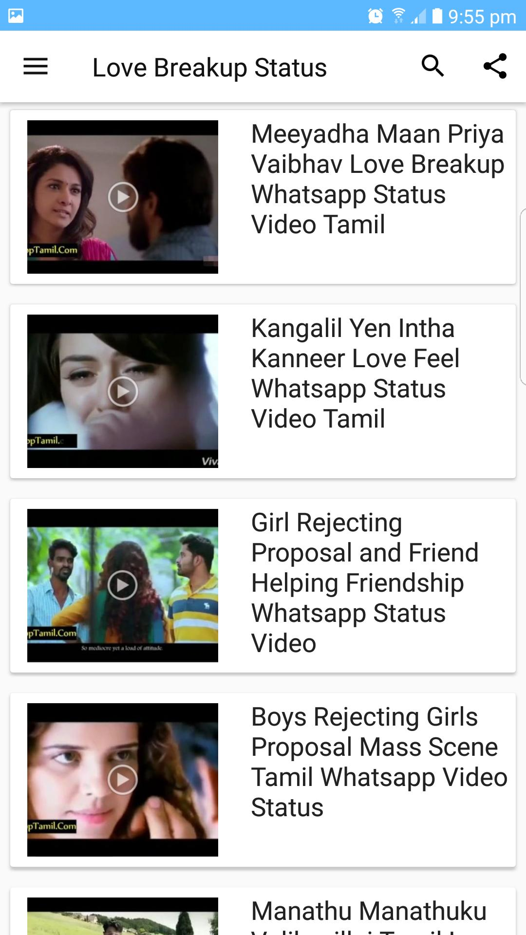 Whatsapp Tamil For Android Apk Download