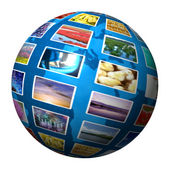 Super Image Search icon